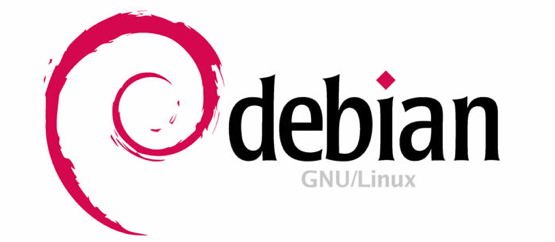 debian-logo-555x242