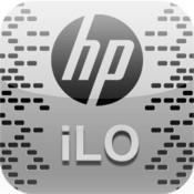 iLO-Configuration