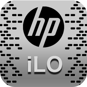 Configuring HP iLO through Linux automatically - /dev/random